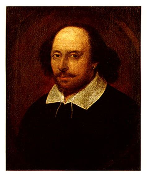 William shakespeae information for a research paper